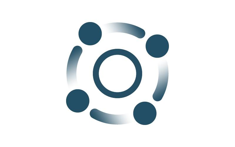 OER Innovation Briefing